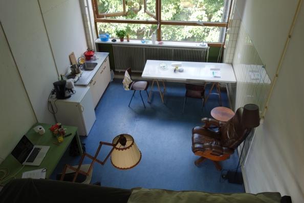 02 guest studio